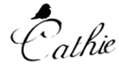 Small_Signature_with_Bird