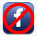 What If Facebook Went Away?